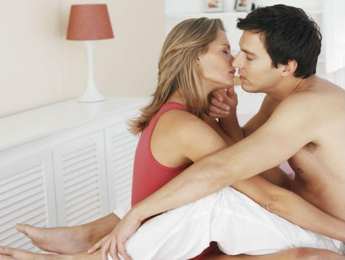 Consejos científicos para mejorar el sexo