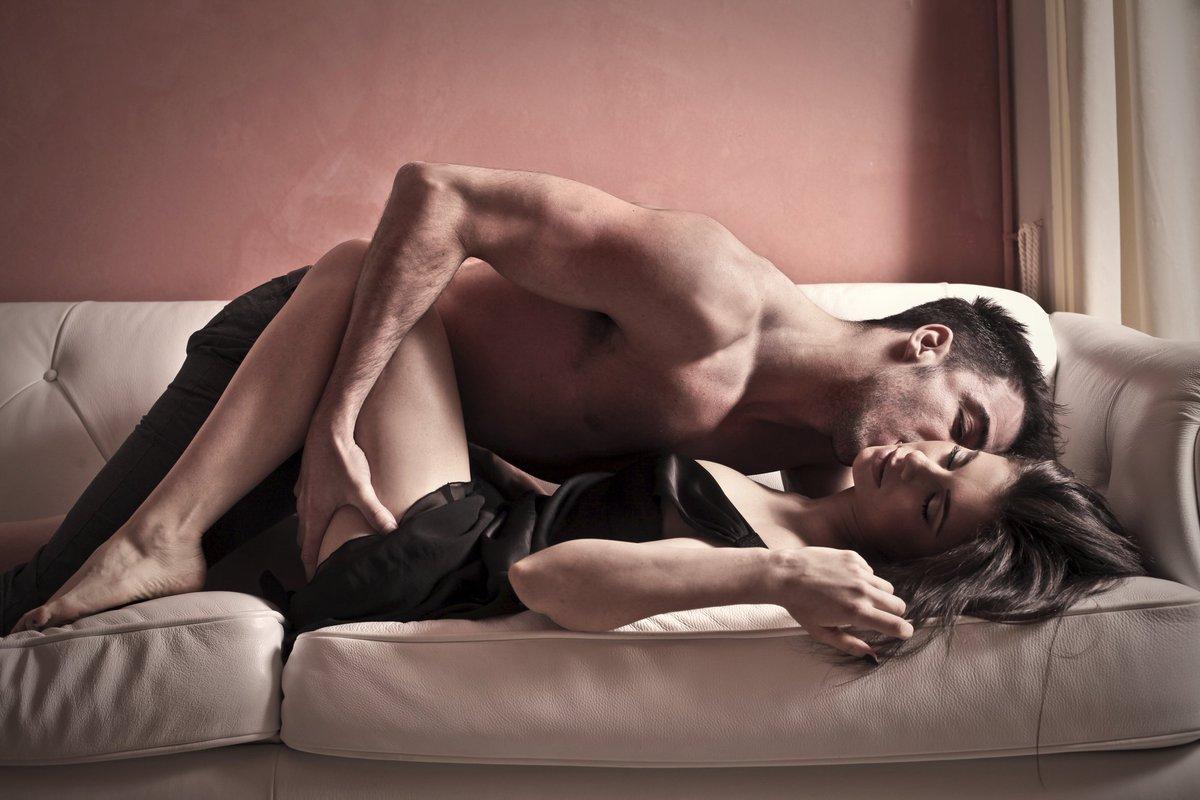 Método Kivin; orgasmo en 3 minutos
