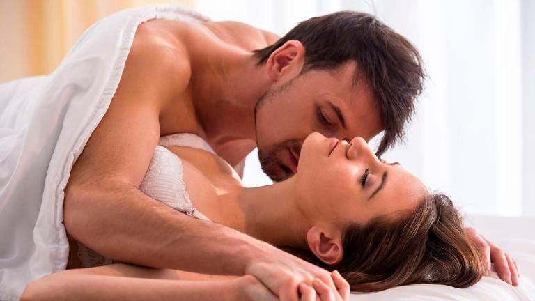 Aviva la pasión en tus encuentros más íntimos (Parte 1)